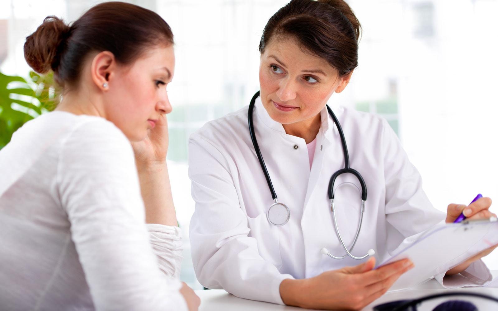 Psichiatro, dietologo, neurologo, FMR gydytoto (reabilitologo) konsultacijas kompensuoja Vilniaus teritorinė ligonių kasa