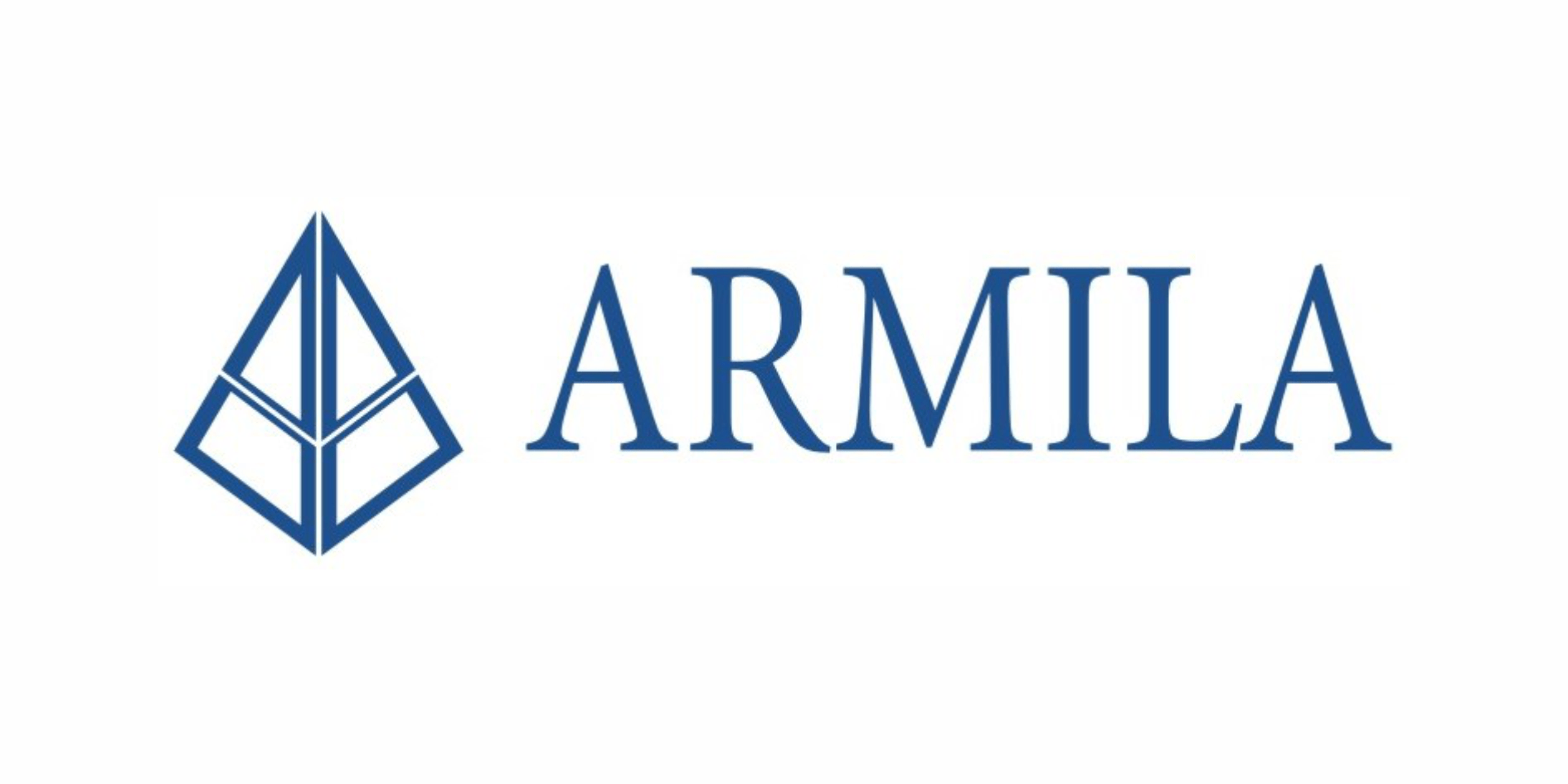 Armila