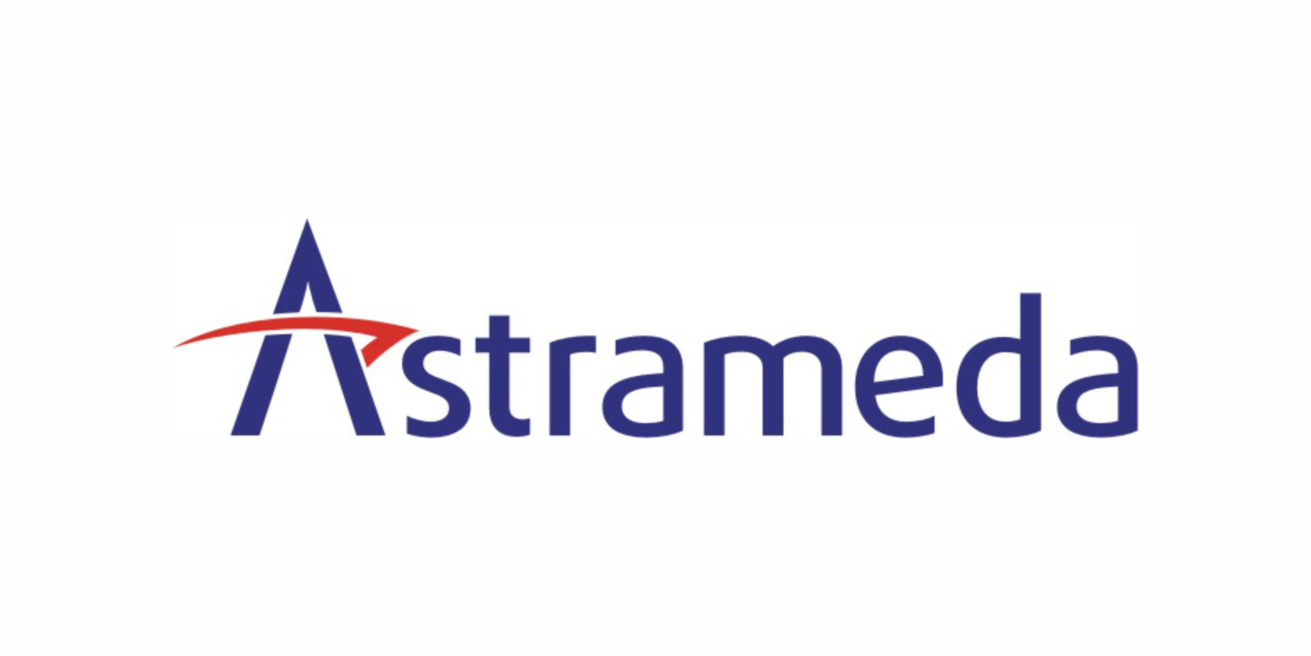 Astrameda