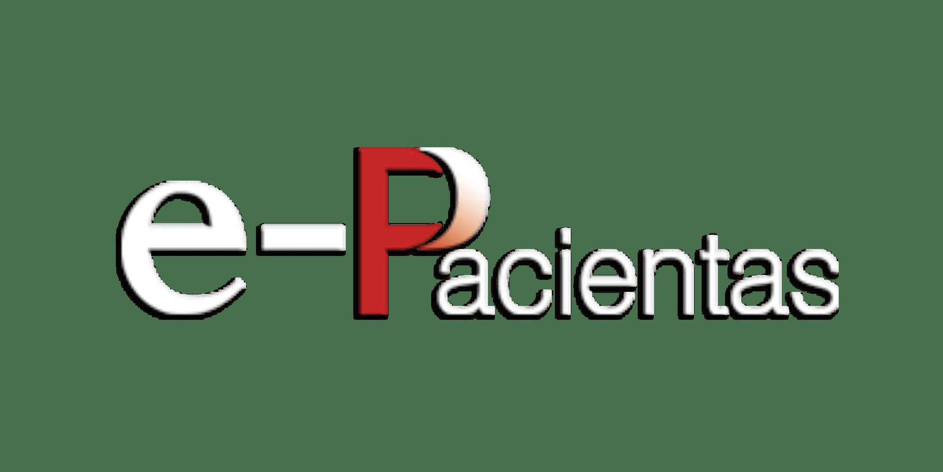 e-Pacientas
