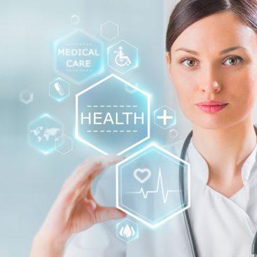 Atsiskaitykite sveikatos draudimo lėšomis