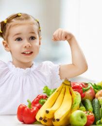 Vitaminų programa: vitaminas D, aktyvus vitaminas B12, folinė rūgštis